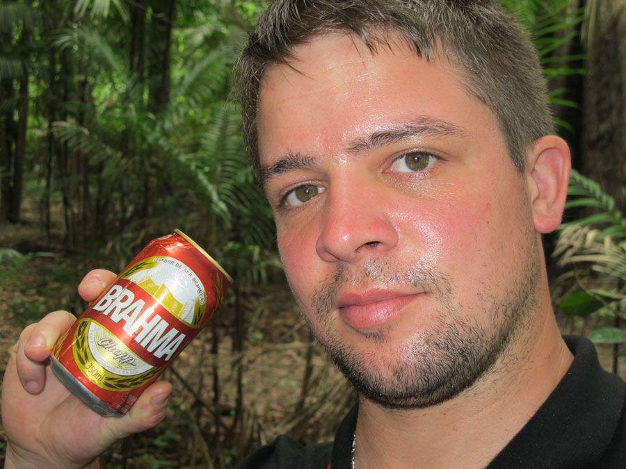 Amazonas-drinking-Brahma