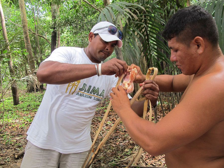 Barbeque-in-the-amazon