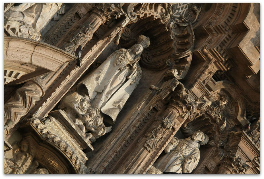 lima-church-visit
