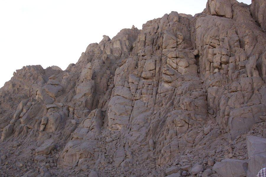 sahara-egypt