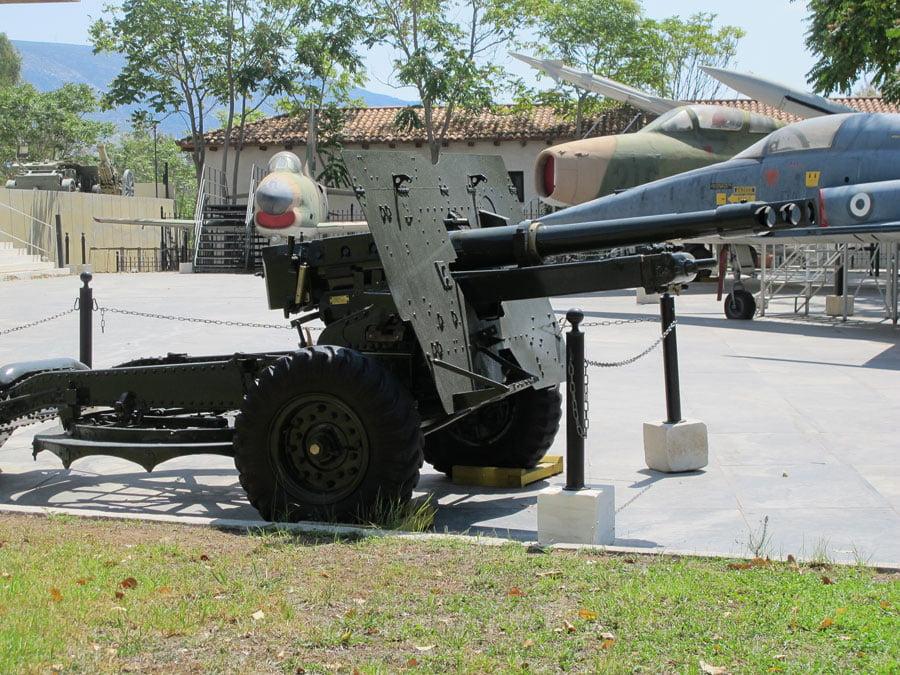 war-museum