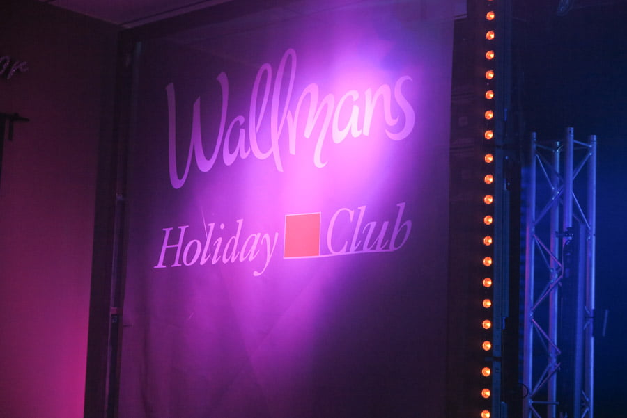 Wallmans salonger